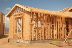 New Home Builders Burnley North - New Home Builders